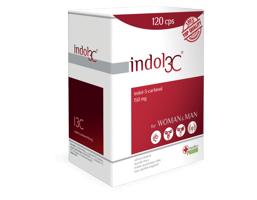 INDOL3C