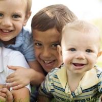 Ohrozuje HPV infekcia aj deti?
