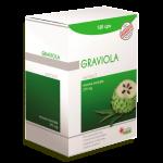 graviola-png