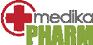 medika_logo