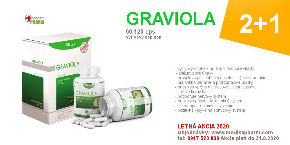 klienti-graviola-2020-2