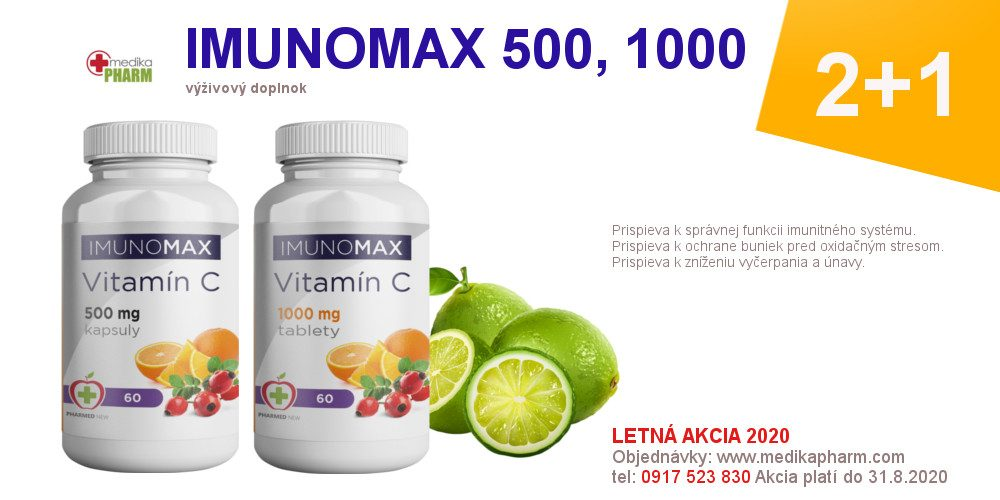 klienti-imunomax-2