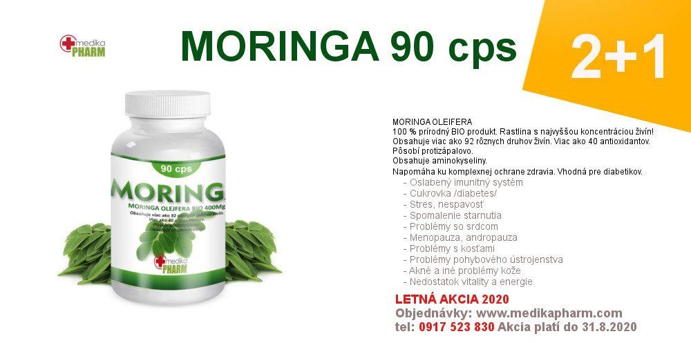 klienti-moringa-2020-2