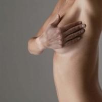 Mastodynia – trápi Vás bolesť prsníkov?